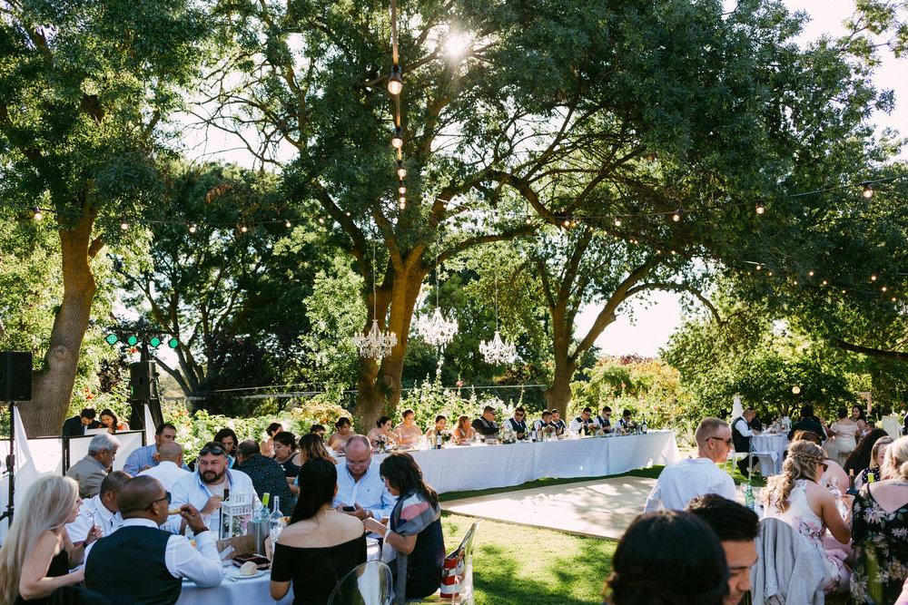 Al Ru Farm Summer Wedding 098.jpg
