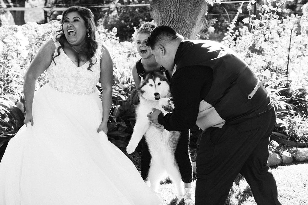 Al Ru Farm Summer Wedding 100.jpg