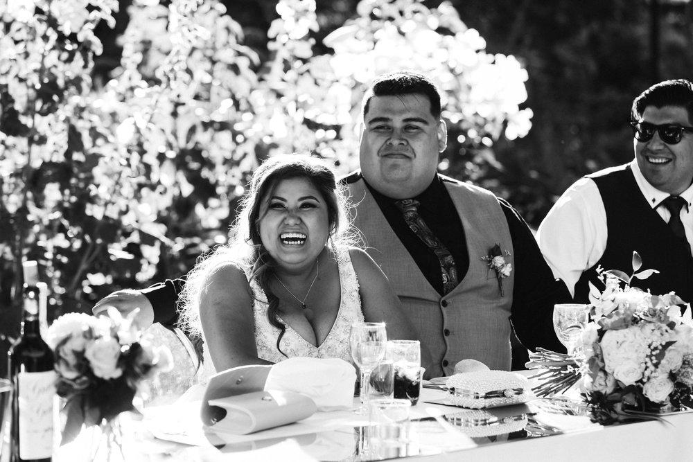 Al Ru Farm Summer Wedding 107.jpg