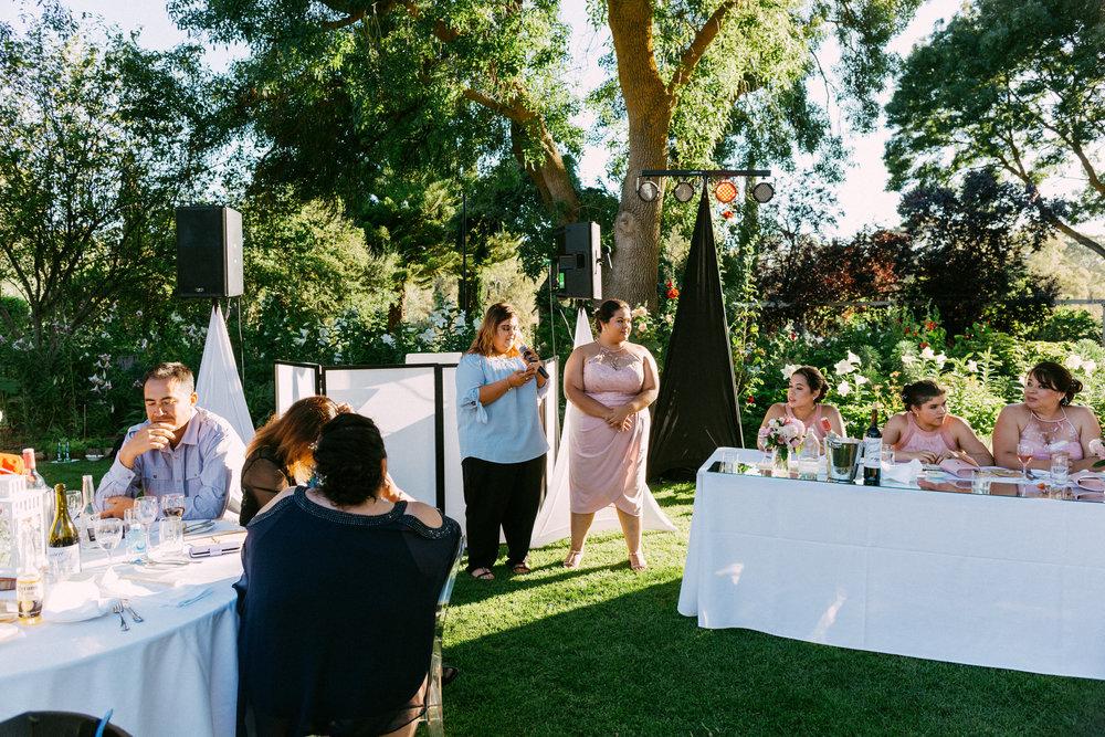 Al Ru Farm Summer Wedding 106.jpg