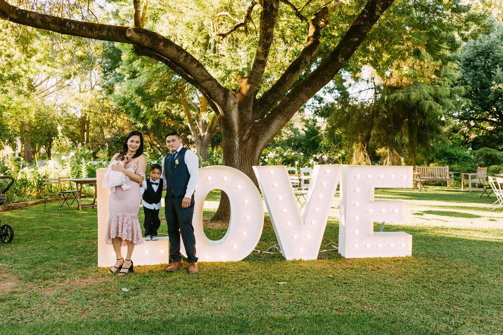 Al Ru Farm Summer Wedding 120.jpg
