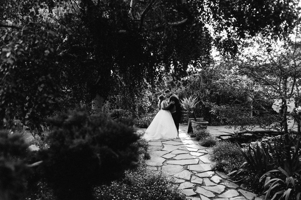 Al Ru Farm Summer Wedding 123.jpg
