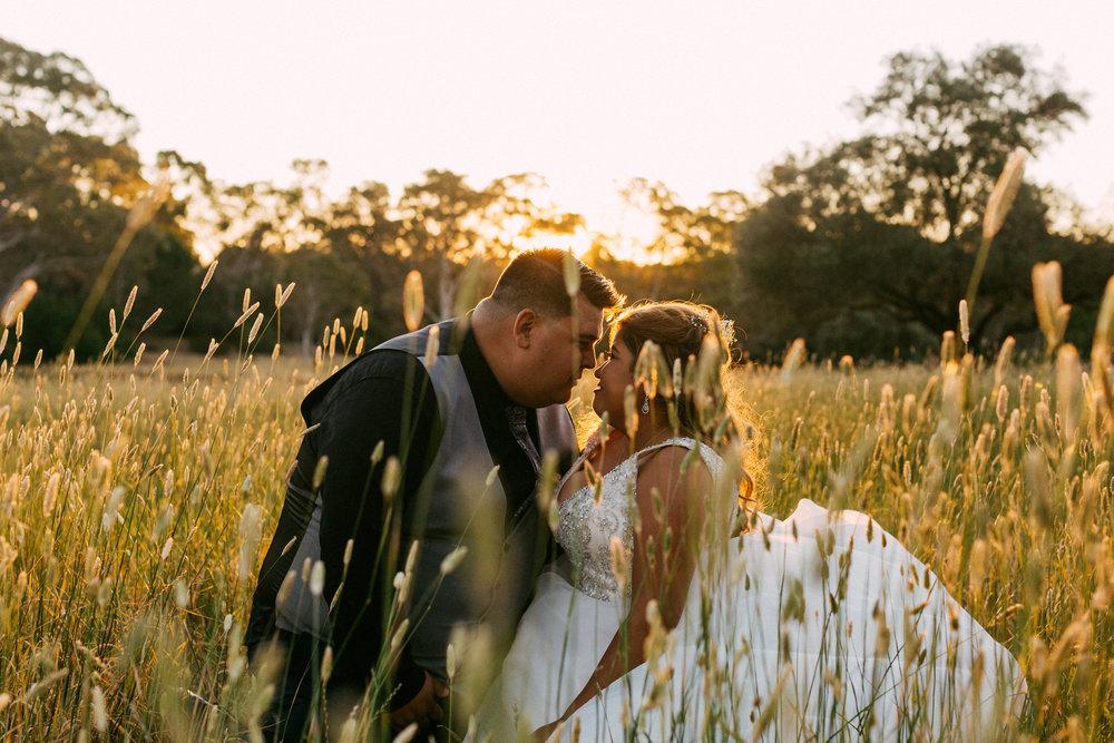 Al Ru Farm Summer Wedding 135.jpg