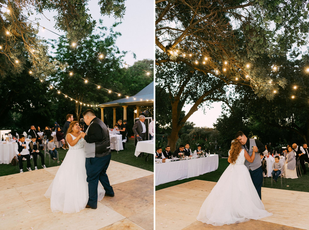 Al Ru Farm Summer Wedding 142.jpg
