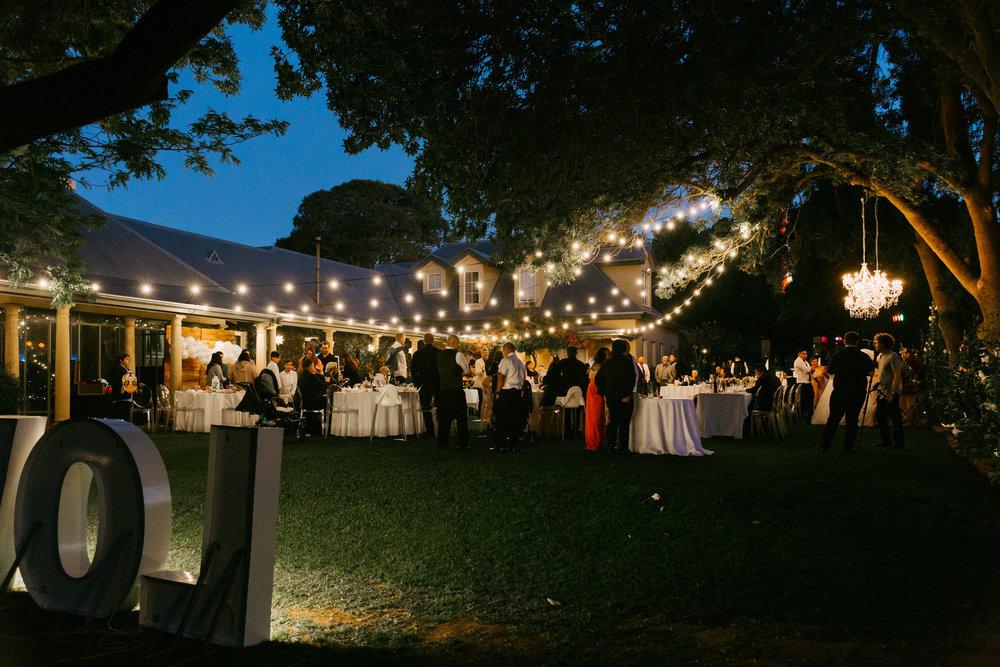 Al Ru Farm Summer Wedding 151.jpg