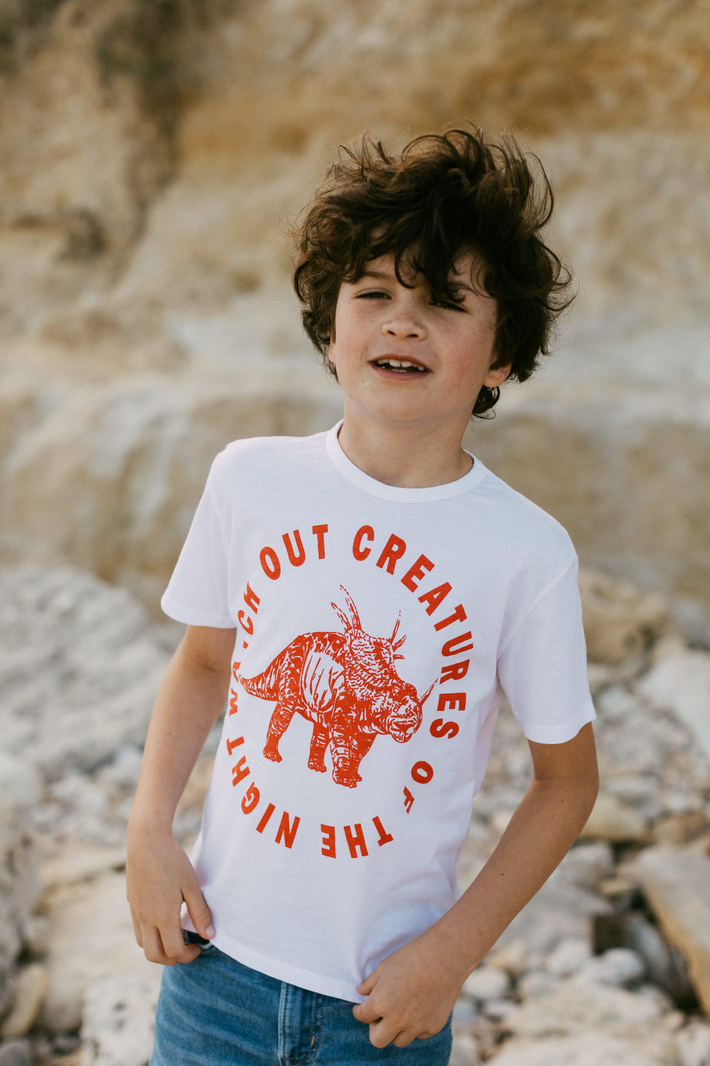 Natural Portraits for Large Family on Beach South Australia 010.JPG