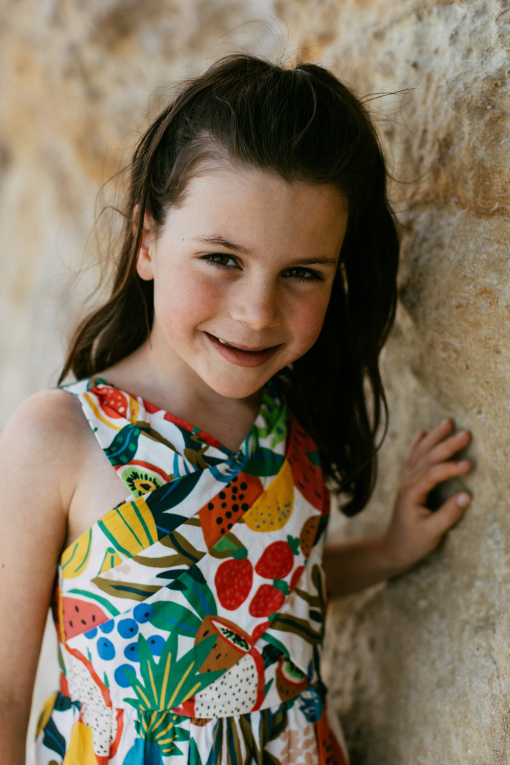 Natural Portraits for Large Family on Beach South Australia 011.JPG