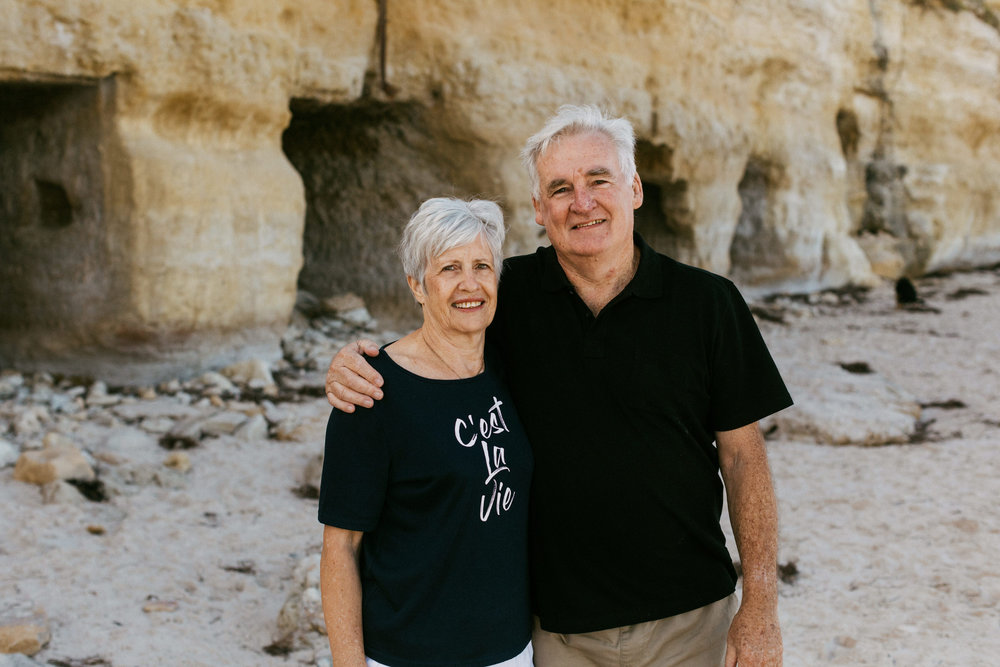 Natural Portraits for Large Family on Beach South Australia 023.JPG