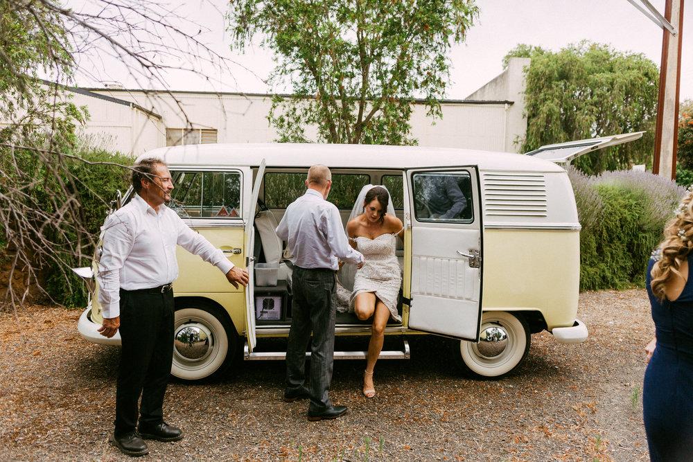 Intimate Barossa Valley Wedding the Company Kitchen 011.JPG