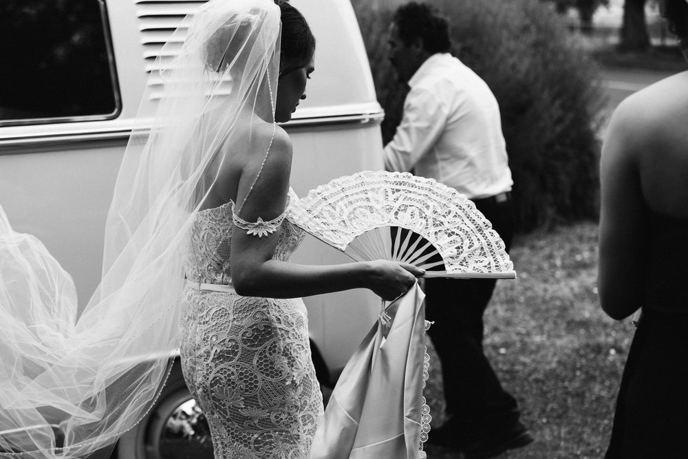 Intimate Barossa Valley Wedding the Company Kitchen 012.JPG
