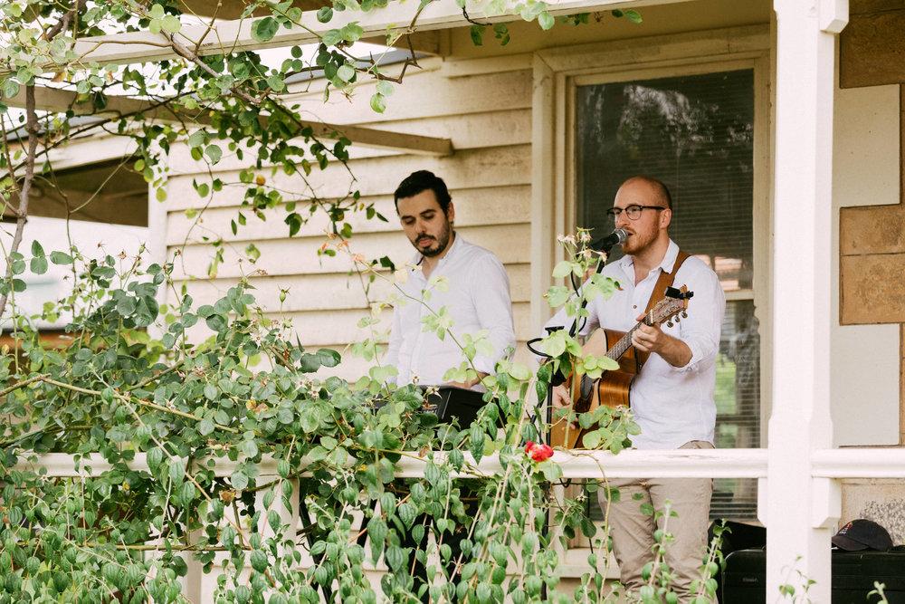 Intimate Barossa Valley Wedding the Company Kitchen 018.JPG