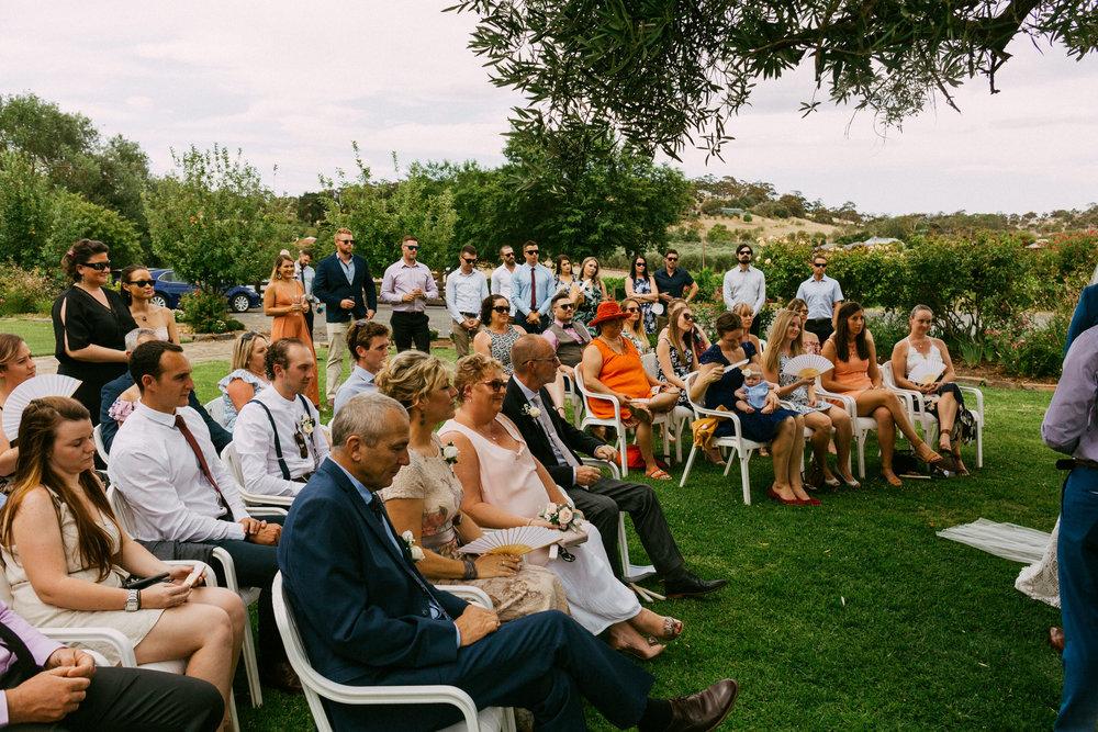 Intimate Barossa Valley Wedding the Company Kitchen 022.JPG