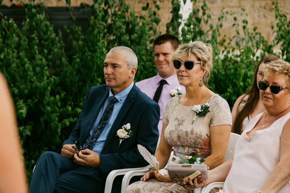 Intimate Barossa Valley Wedding the Company Kitchen 026.JPG