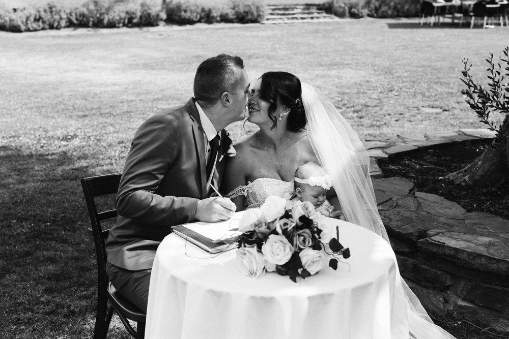 Intimate Barossa Valley Wedding the Company Kitchen 031.JPG