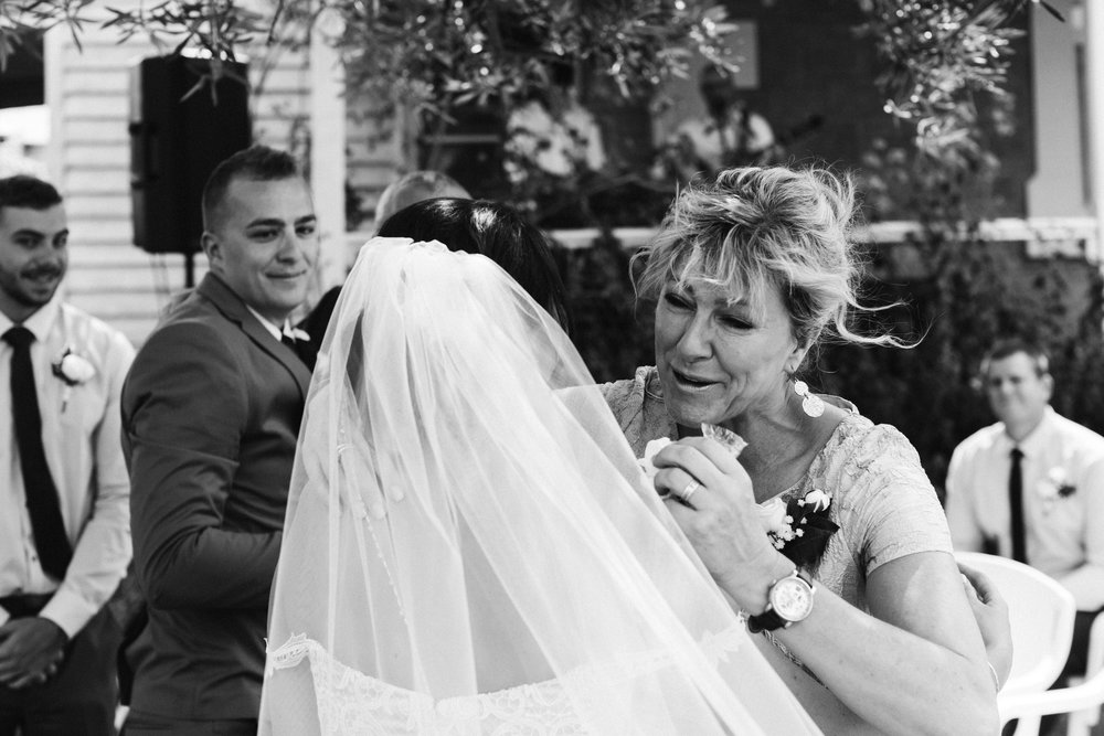 Intimate Barossa Valley Wedding the Company Kitchen 034.JPG