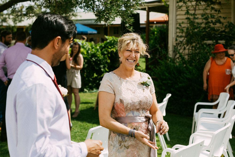 Intimate Barossa Valley Wedding the Company Kitchen 041.JPG