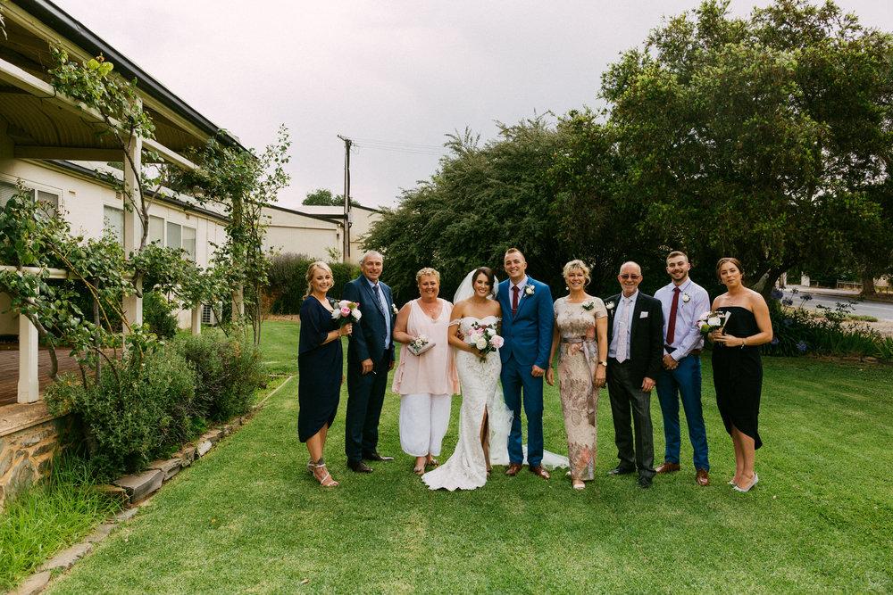 Intimate Barossa Valley Wedding the Company Kitchen 044.JPG