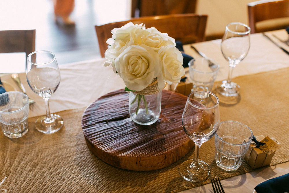 Intimate Barossa Valley Wedding the Company Kitchen 070.JPG