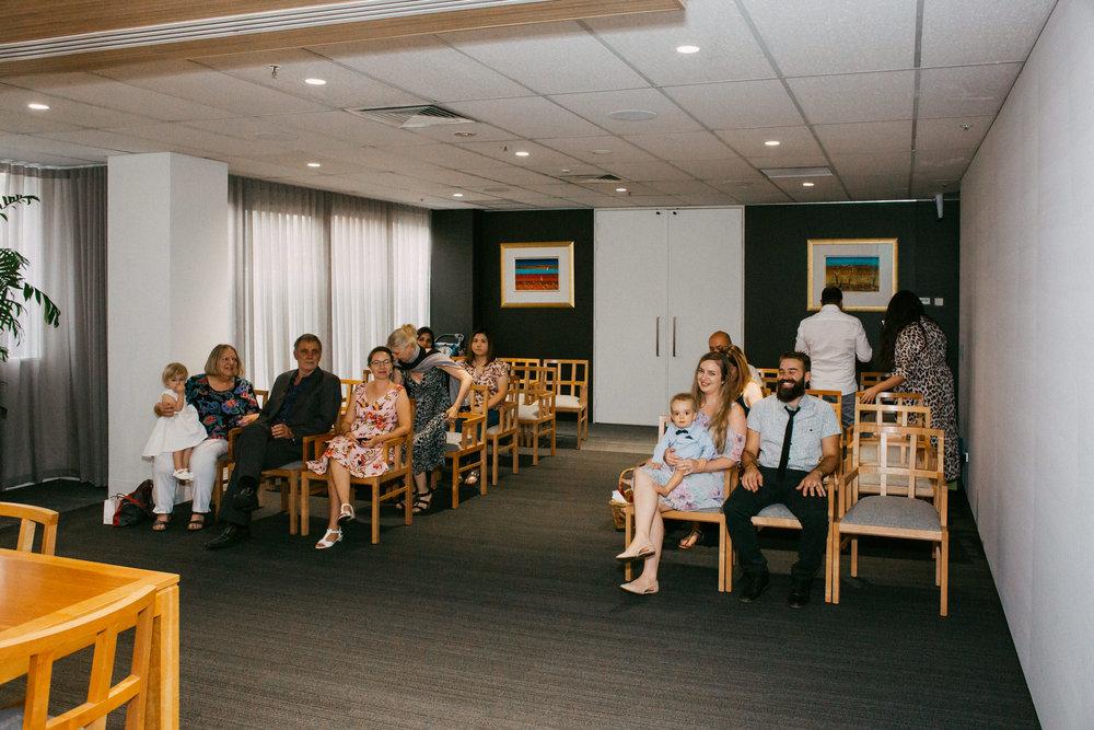 Adelaide Registry Office Chesser House Wedding 004.JPG