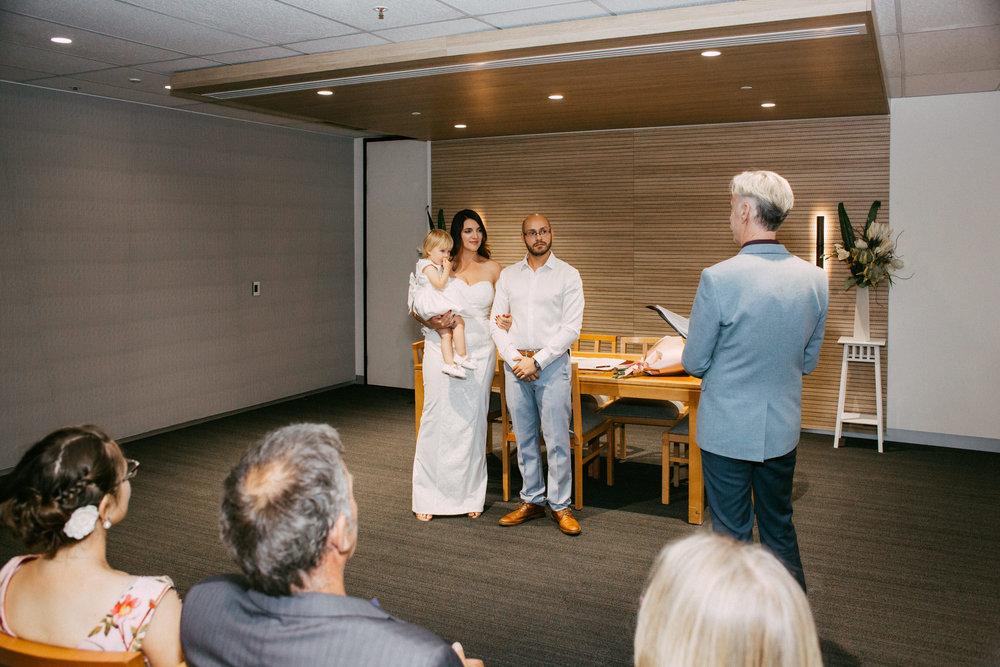 Adelaide Registry Office Chesser House Wedding 013.JPG