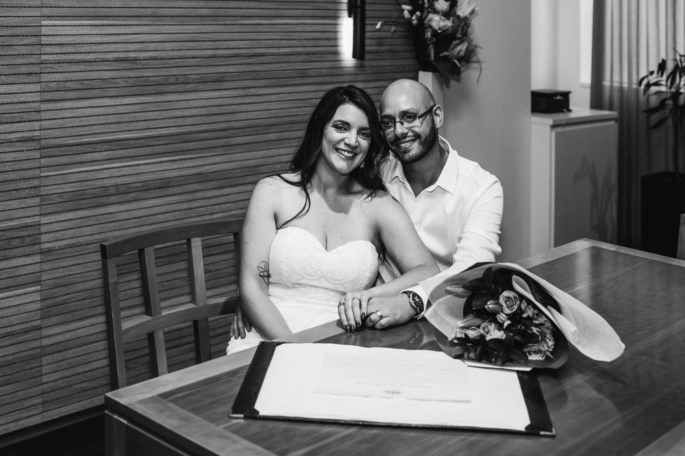 Adelaide Registry Office Chesser House Wedding 022.JPG