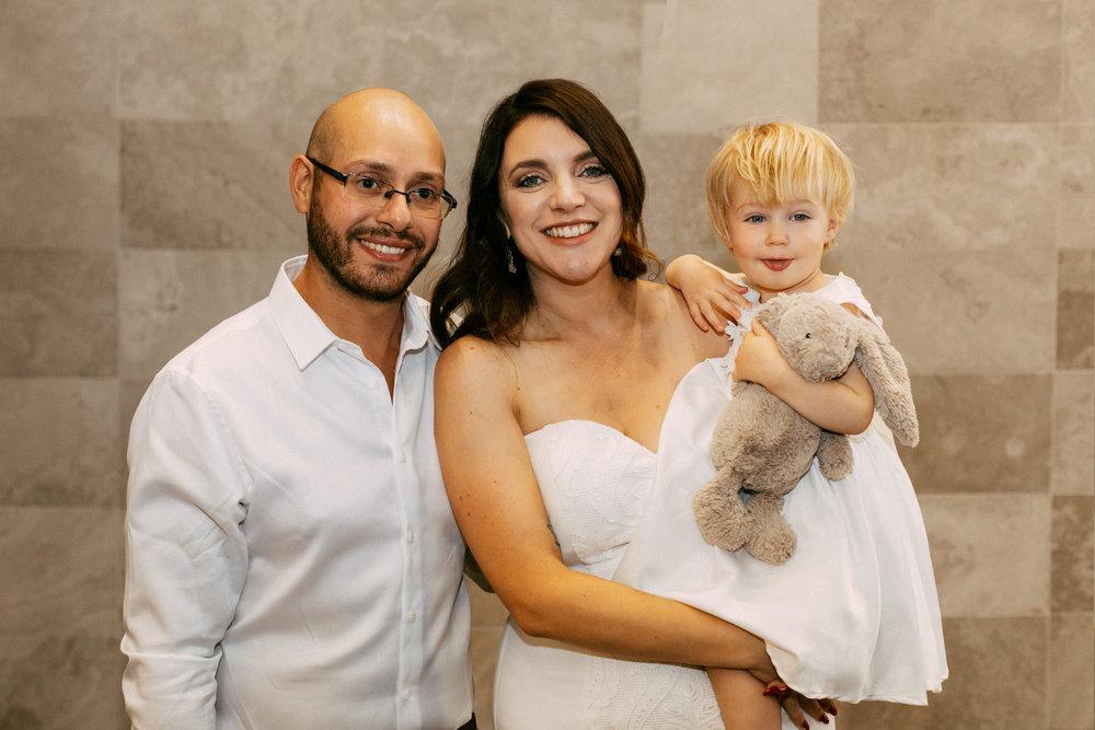 Adelaide Registry Office Chesser House Wedding 034.JPG