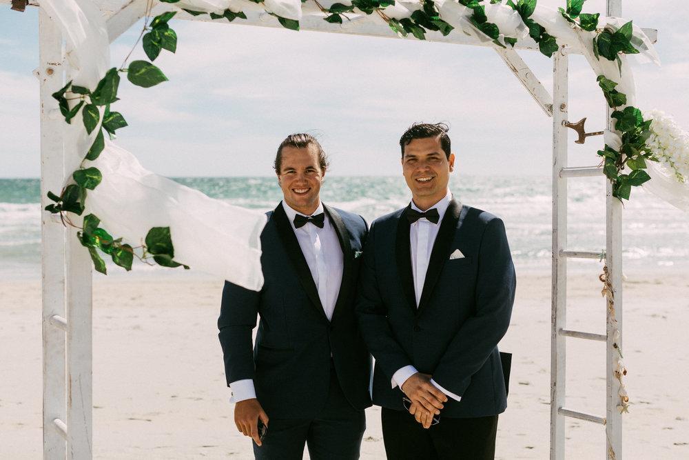 North Haven Beach Wedding 049.jpg