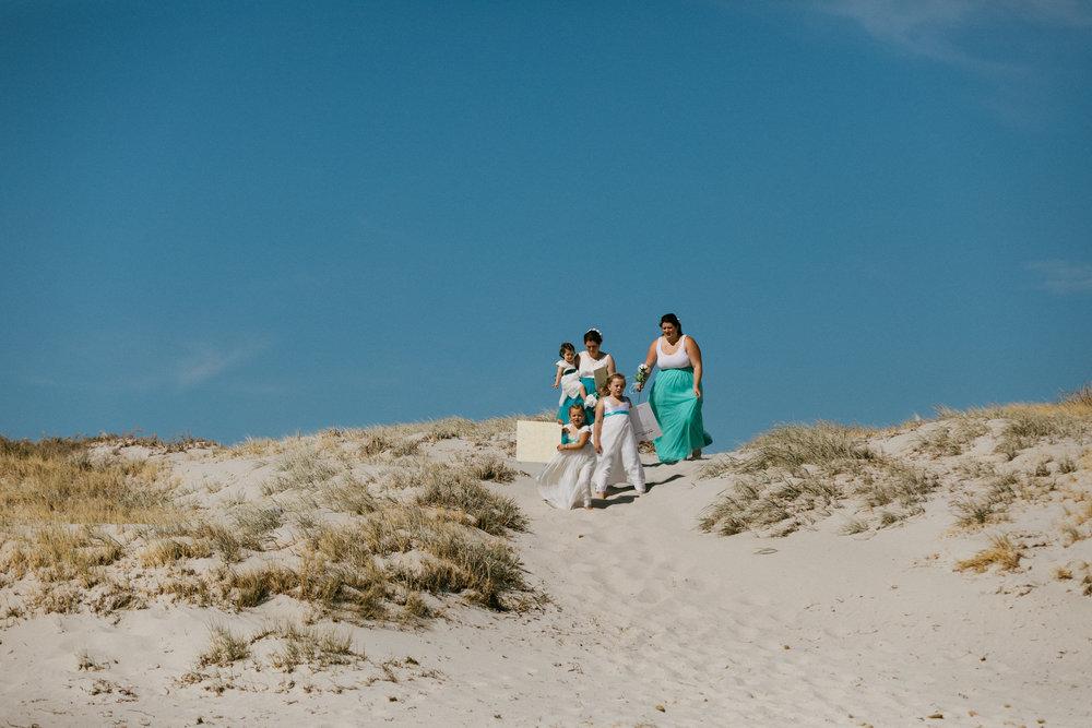North Haven Beach Wedding 051.jpg
