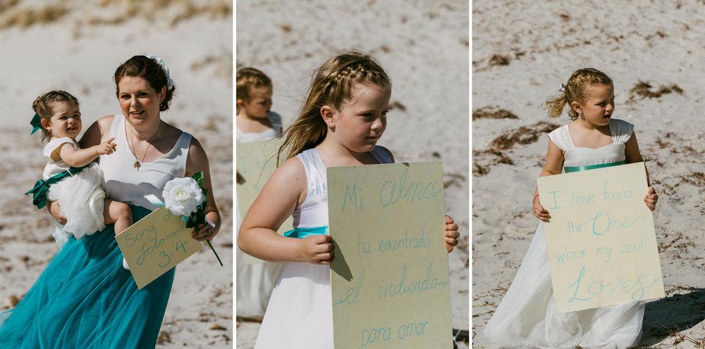 North Haven Beach Wedding 052.jpg