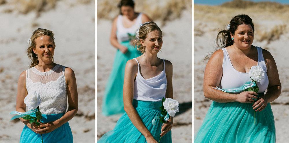 North Haven Beach Wedding 053.jpg