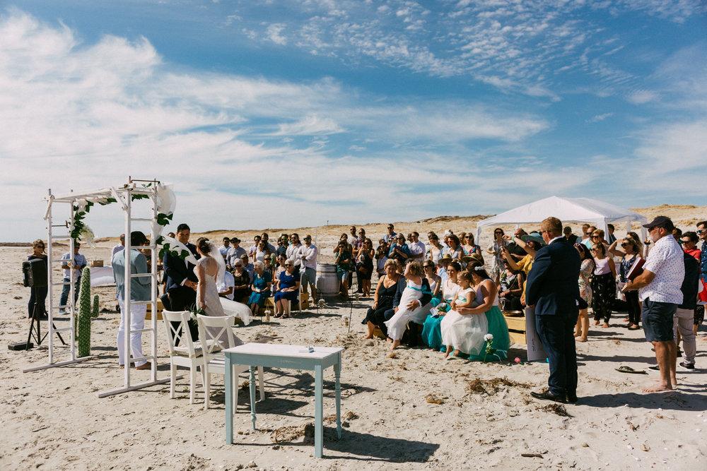 North Haven Beach Wedding 059.jpg