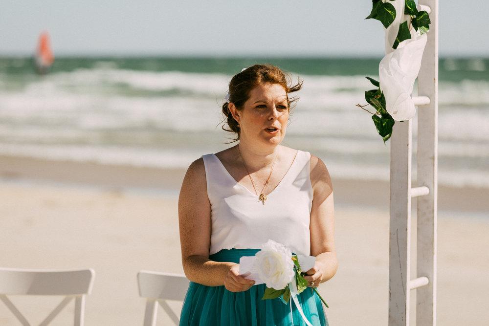 North Haven Beach Wedding 061.jpg