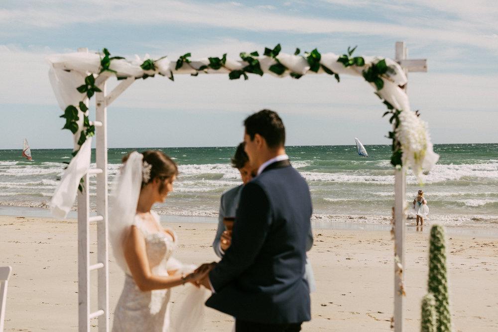 North Haven Beach Wedding 063.jpg