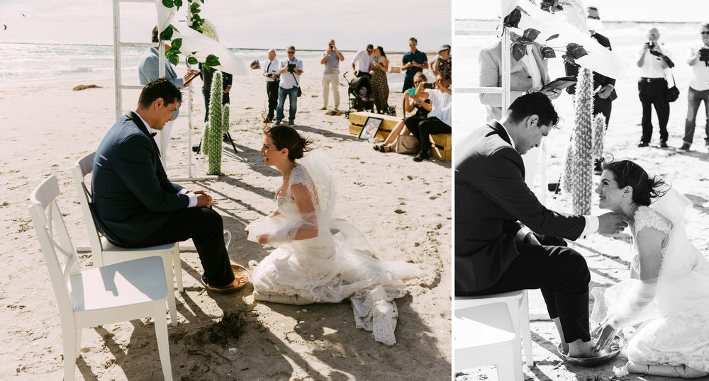 North Haven Beach Wedding 070.jpg