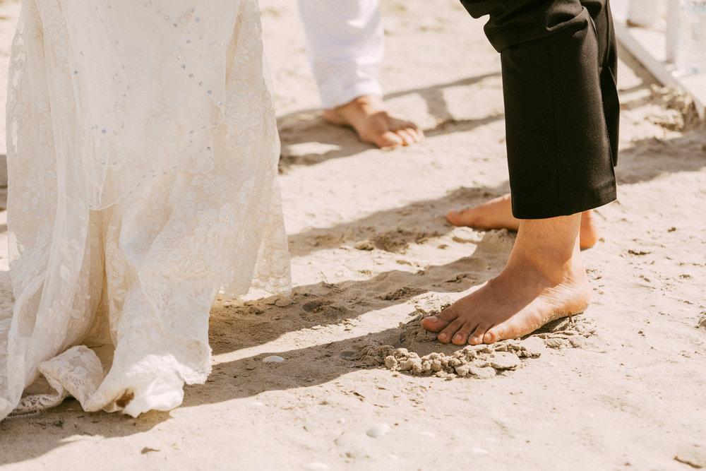 North Haven Beach Wedding 071.jpg