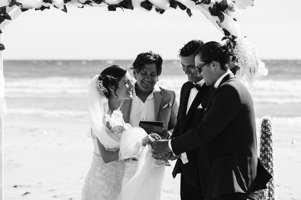North Haven Beach Wedding 074.jpg