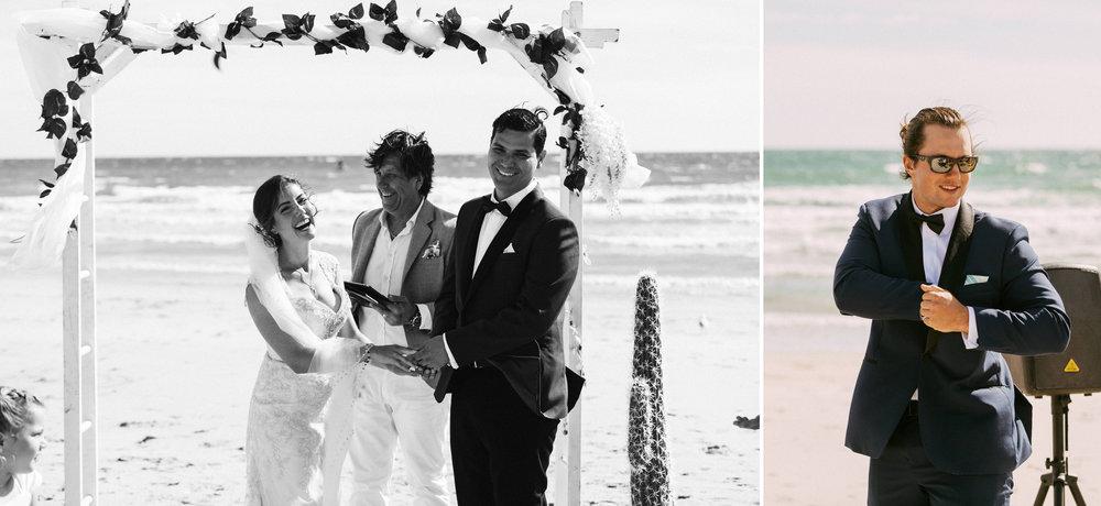North Haven Beach Wedding 073.jpg