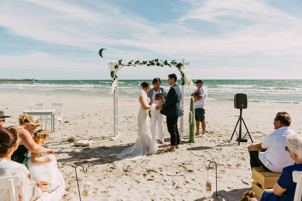 North Haven Beach Wedding 075.jpg