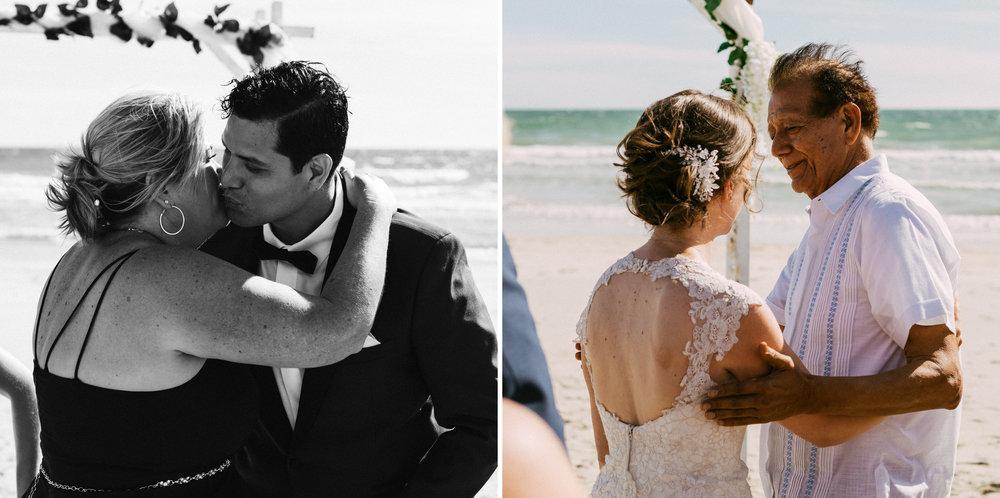 North Haven Beach Wedding 080.jpg