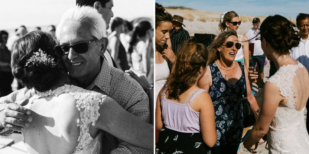 North Haven Beach Wedding 083.jpg