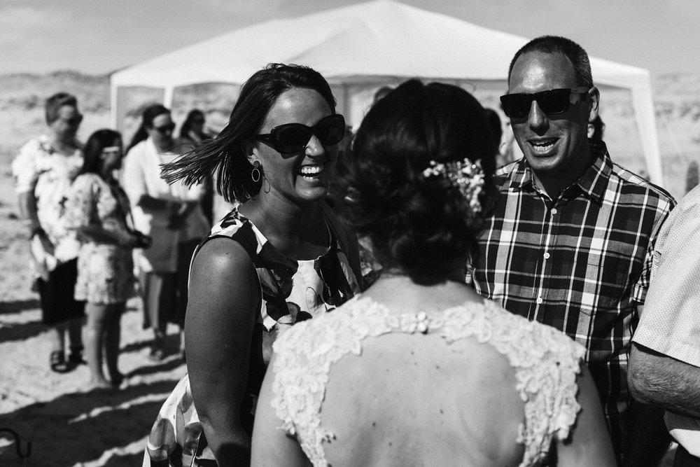 North Haven Beach Wedding 086.jpg