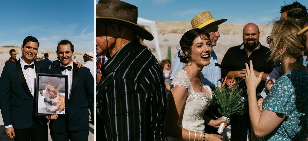 North Haven Beach Wedding 085.jpg
