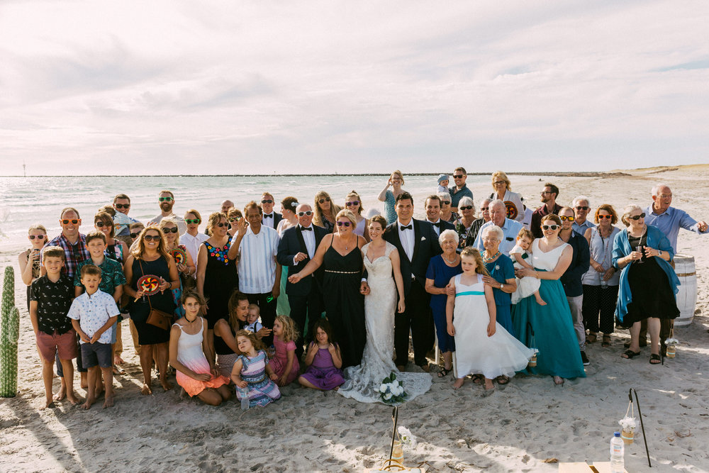 North Haven Beach Wedding 093.jpg