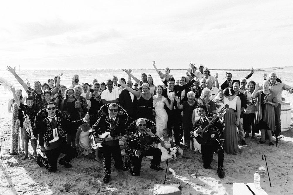 North Haven Beach Wedding 094.jpg