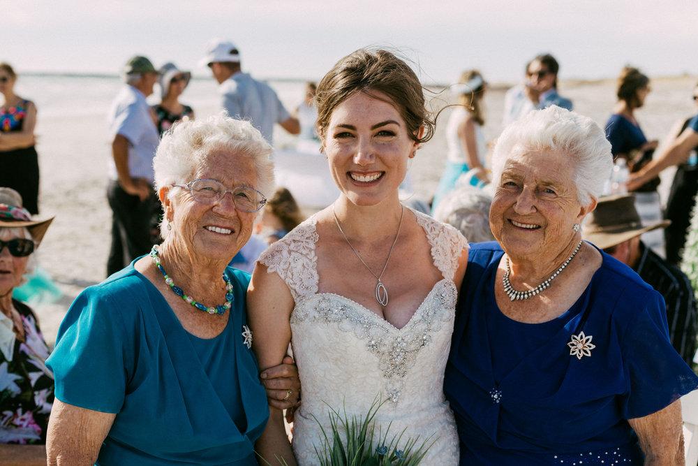 North Haven Beach Wedding 095.jpg