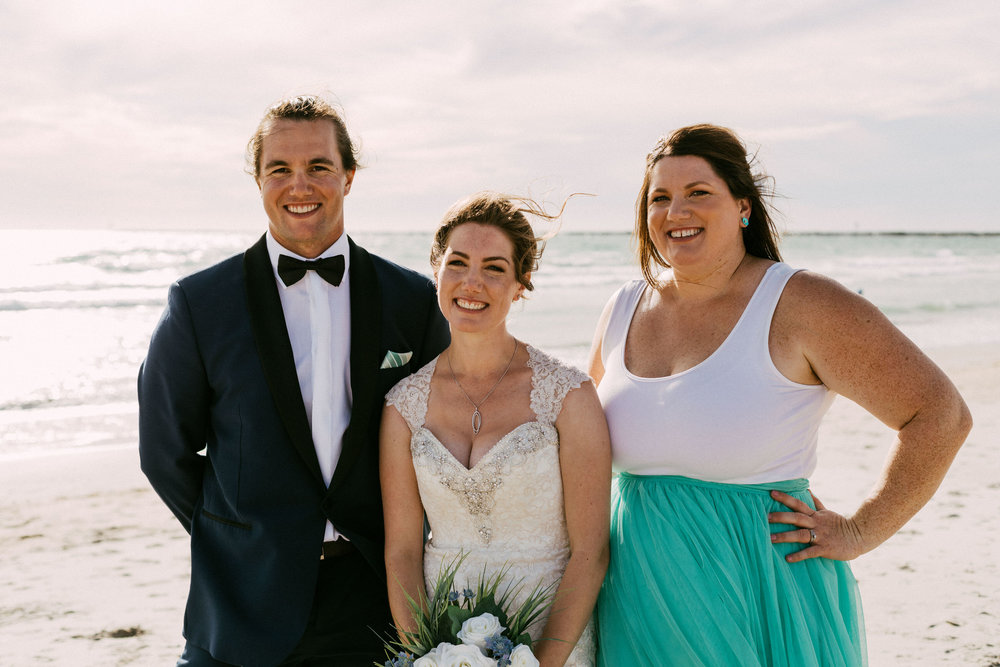 North Haven Beach Wedding 102.jpg