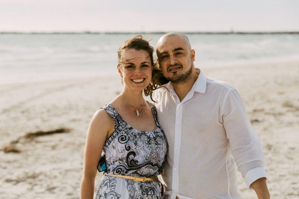 North Haven Beach Wedding 110.jpg