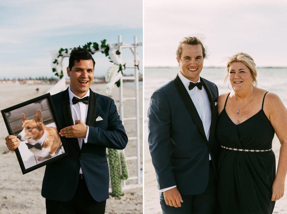 North Haven Beach Wedding 109.jpg
