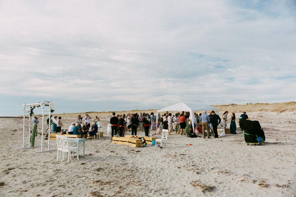 North Haven Beach Wedding 113.jpg