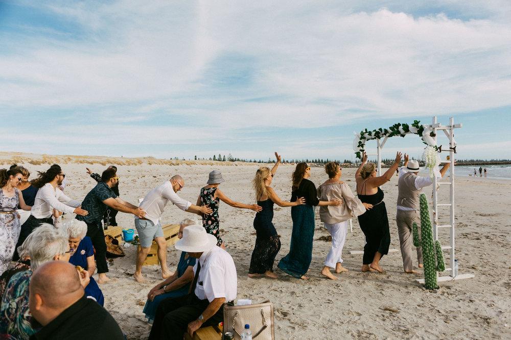 North Haven Beach Wedding 115.jpg